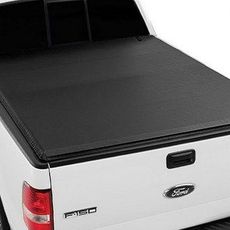Extang® - Express Tonno™ Roll-Up Tonneau Cover