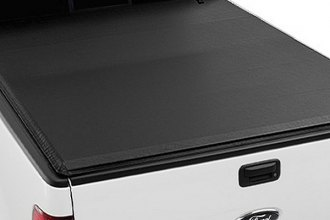 Extang® - Roll Up Tonneau Cover