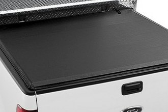Extang® - Express Tool Box Tonno™ Roll-Up Tonneau Cover