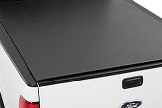 Extang® - Roll-Up Tonneau Cover