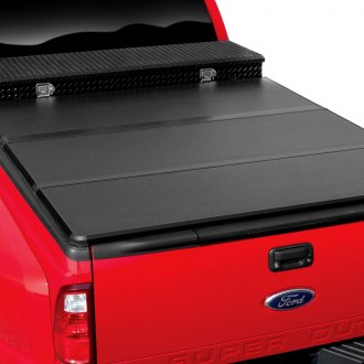 Tonneau Covers Truck Bed Covers Roll Up Tri Fold Hinged