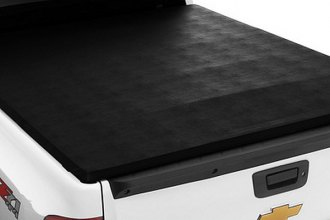 Extang® 46660 - Trifecta Signature™ Tri-Fold Tonneau Cover (5.1' Bed)