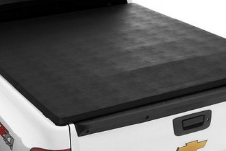 Extang® 44720 - Trifecta™ Tri-Fold Tonneau Cover (6.8' Bed)