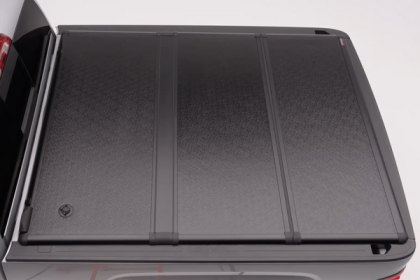 Extang® EnCore™ Tonneau Cover Benefits and Features (Full HD)