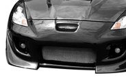 Extreme Dimensions® - Blits Front Bumper