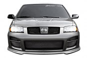 Extreme Dimensions® - R34 Front Bumper