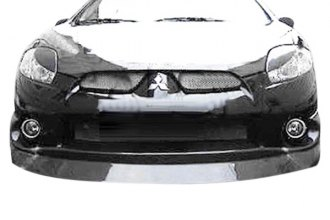 Extreme Dimensions® - V-Spec Style Front Lip Spoiler