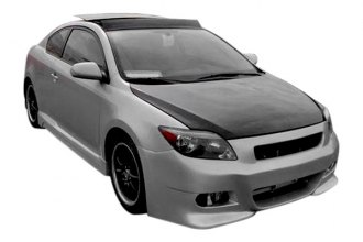 Extreme Dimensions® - M Power Style Body Kit