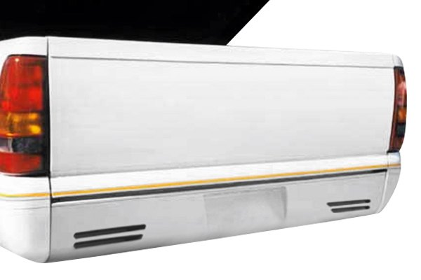 Extreme Dimensions® - C-5 Style Roll Pan
