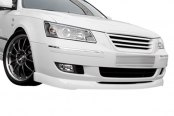 Extreme Dimensions® - ST-S Style Front Lip Spoiler
