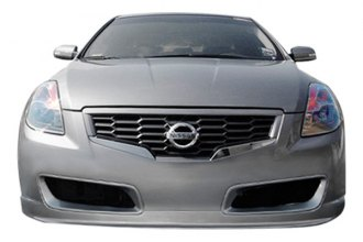 Extreme Dimensions® - N-1 Front Bumper