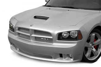 Extreme Dimensions® - Custom Bumpers