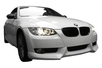 Extreme Dimensions® - AC-S Style Front Lip Spoiler