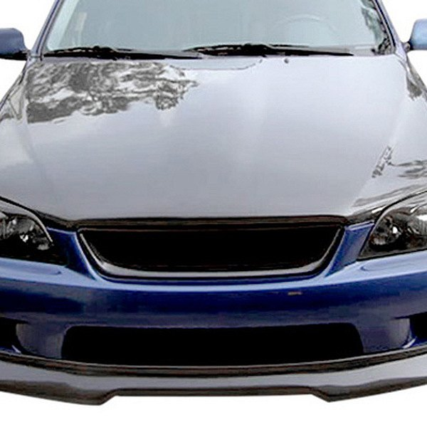 Extreme Dimensions® - Type G Front Lip Spoiler