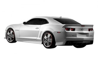 Extreme Dimensions® - GM-X Body Kit