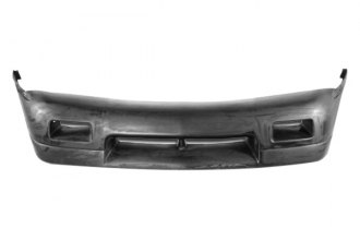Extreme Dimensions® - GT Style Front Bumper Cover