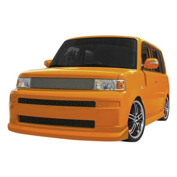 Bmw Xb: Search Results Scion Xb Body Kits Caridcom Car Accessories