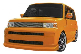 Extreme Dimensions® - K-5 Style Body Kit