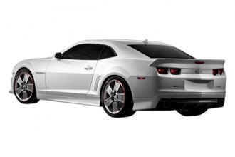 Extreme Dimensions® - GM-X Style Body Kit