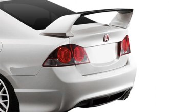 Extreme Dimensions® - JDM Style Conversion Taillights