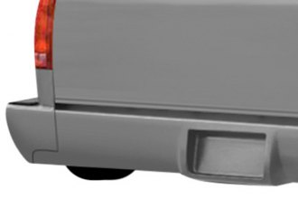 Extreme Dimensions® - Roll Pan - Stepside