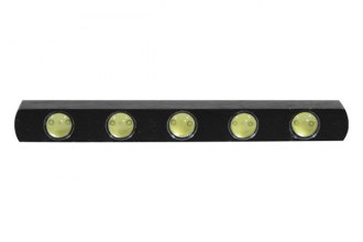 Extreme Dimensions® - LED Daytime Running Light 5