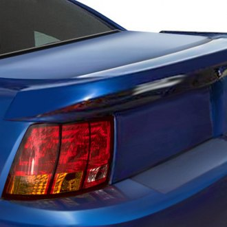 Couture® - Wing Spoiler