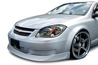 Couture® - Vortex Style Body Kit