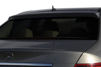 Duraflex® - VIP Style Roof Wing Spoiler