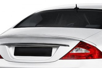 Duraflex® - BR-S 2 Style Wing Spoiler