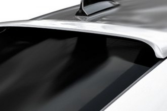 Duraflex® - HM-S Style Roof Wing Spoiler
