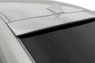 Duraflex® 108651 - HM-S Style Roof Wing Spoiler