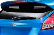Duraflex® - ST Look Rear Wing Trunk Lid Spoiler