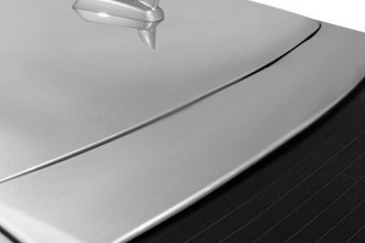 Duraflex® - CT-R Style Roof Wing Spoiler