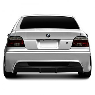 Duraflex® - GT-S Style Roof Wing Spoiler