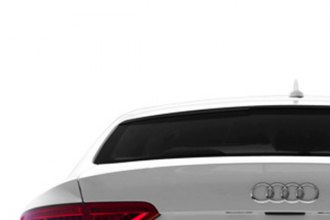 Duraflex® - CR-C Style Roof Wing Spoiler