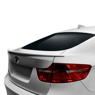 Duraflex® - Eros Version 1 Roof Wing Spoiler