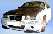 DURAFLEX� - CSL Body Kit