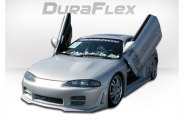 DURAFLEX� - R34 Body Kit
