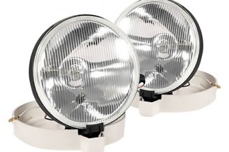 Extreme Dimensions® - Evo Round Fog Lights