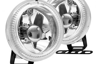 Extreme Dimensions® - Fog Lights