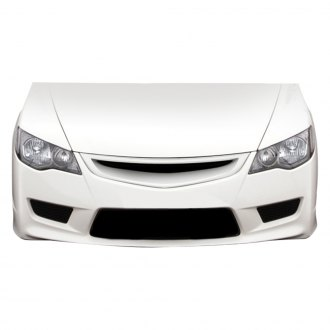 Extreme Dimensions® - Type R Style Headlights