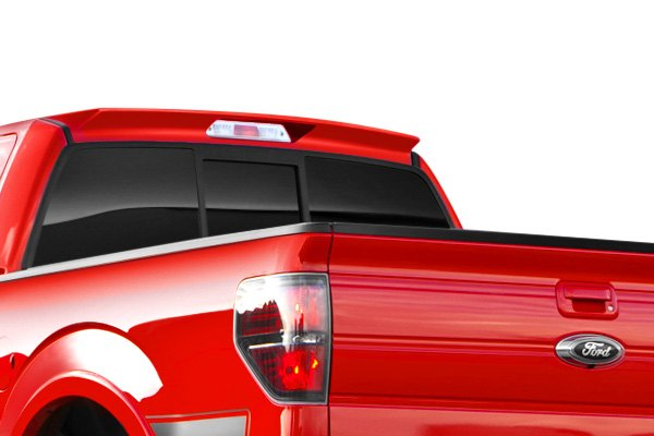 Extreme Dimensions® - Diablo Style Roof Wing Spoiler
