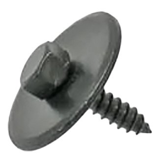 EZ® - Undercar Shield Sheet Metal Screw