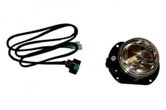 Fab Fours® - Replacement 90 mm Fog Light