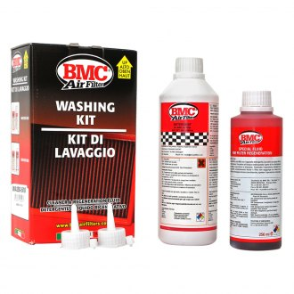 Fabspeed® - BMC™ Air Filter Cleaning Kit