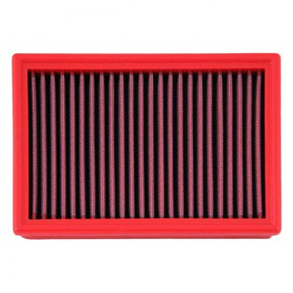 Fabspeed® - BMC™ F1 Air Filter