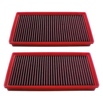 Fabspeed® - BMC™ F1 Air Filters