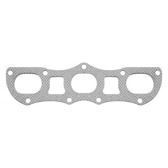 Fabspeed® - Header Gasket Kit