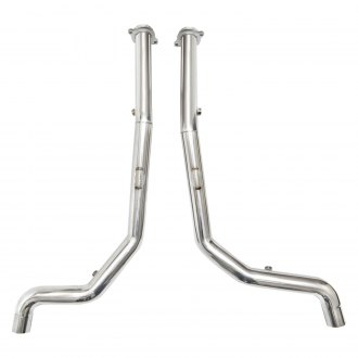 Fabspeed® - Primary Catless Downpipes